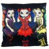Three Wise Fairies Pillow Cushion at Scifi Collector,  Scifi Toys, Collectibles, Games | Movies, TV, Marvel, Star Wars, Star Trek, Firefly