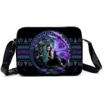 Naiad Fairy Side Bag Purse