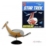 Models Scifi Collector  Scifi Toys, Collectibles, Games | Movies, TV, Marvel, Star Wars, Star Trek, Firefly